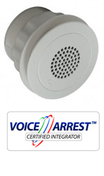 Chicago Voice and Data VoiceArrest